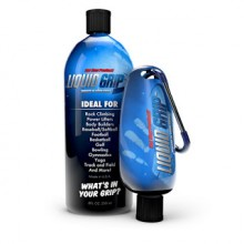 Liquid Grip 45 ml